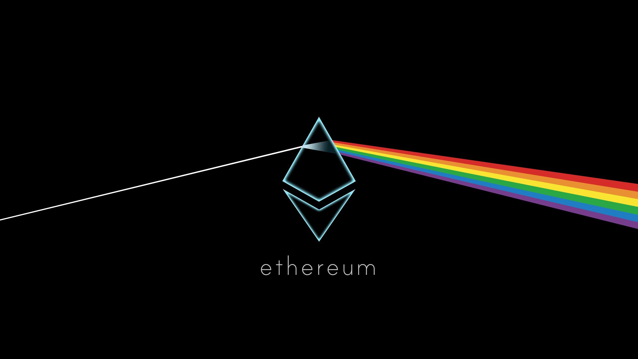 "Image result for ethereum"""