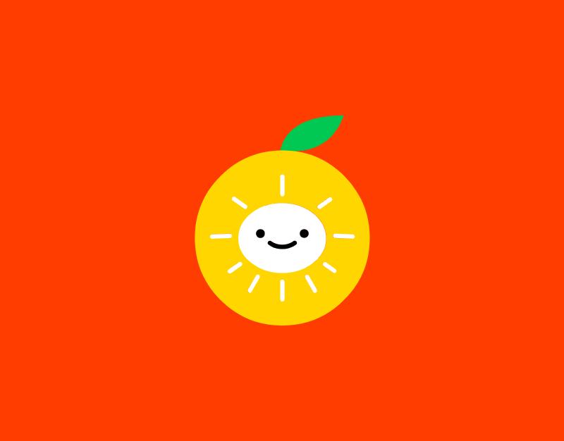 Sunplums
