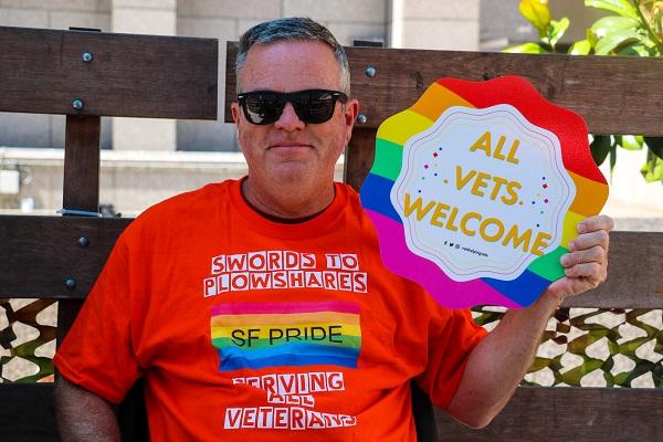 SF Pride 2019 2