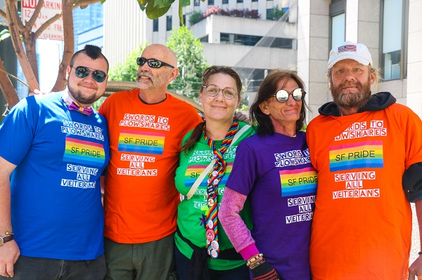 SF Pride 2019 1
