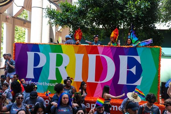 SF Pride 2019 17