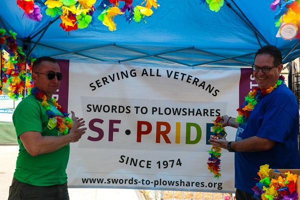 SF Pride 2019 19