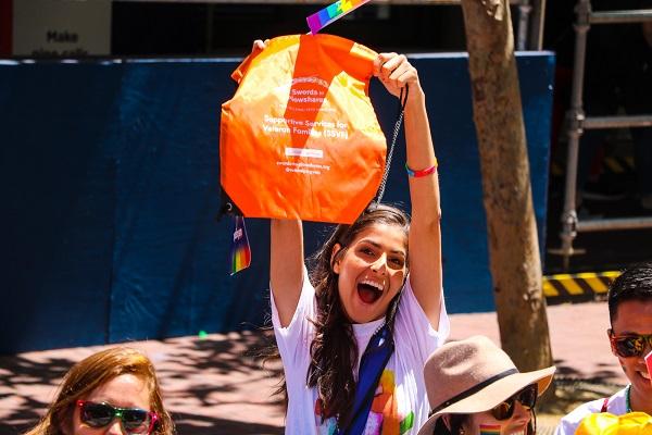 SF Pride 2019 11