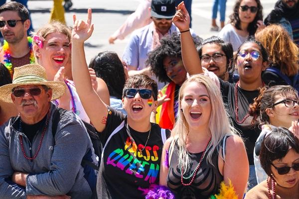 SF Pride 2019 5