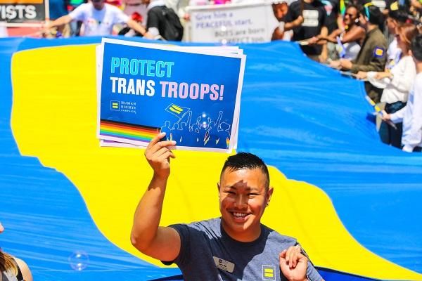 SF Pride 2019 8
