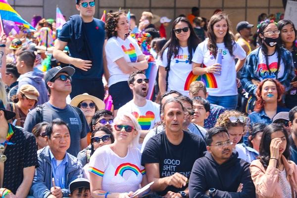 SF Pride 2019 13