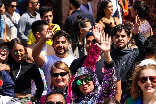 SF Pride 2019 9