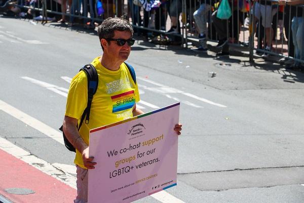 SF Pride 2019 6