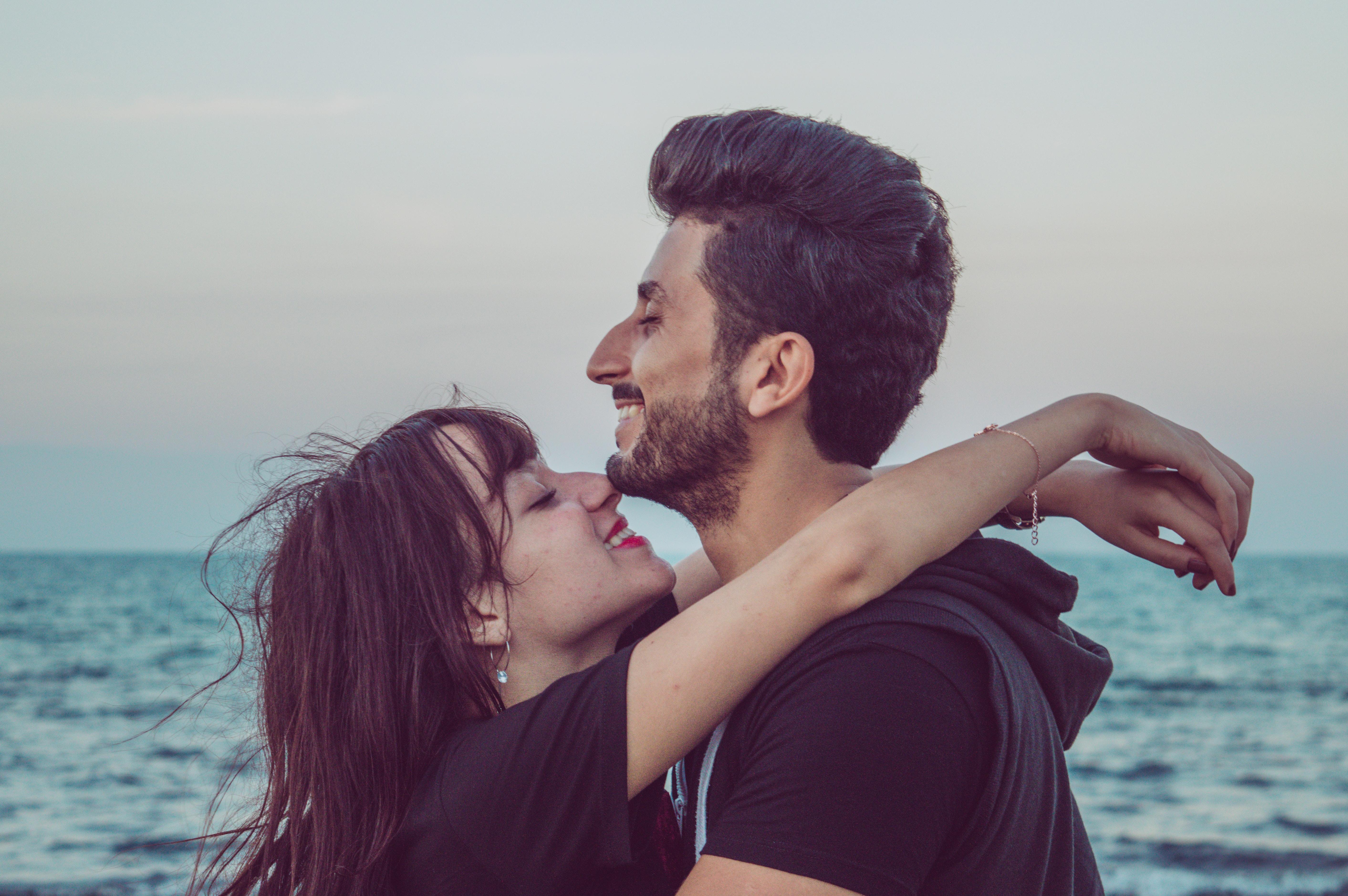 Aplica? ii Dating Site- uri Montreal