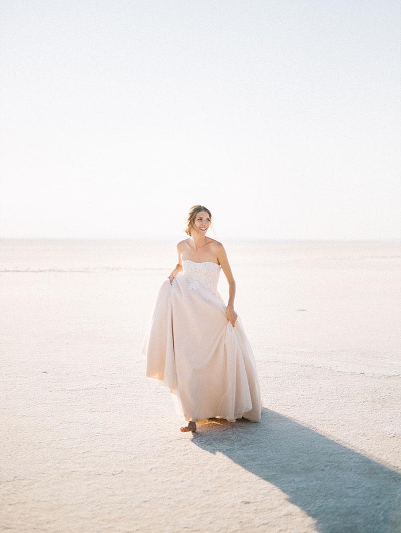 Qubec City Wedding photographer