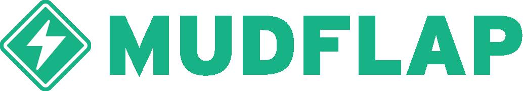 Mudflap Logo