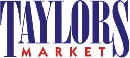 Taylor's Market