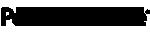 PointClickCare logo