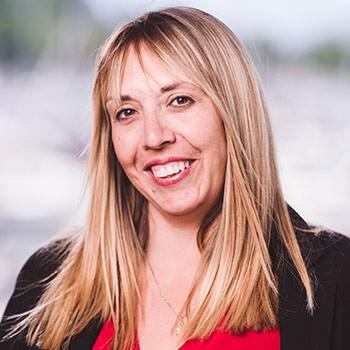 Lise Reddick