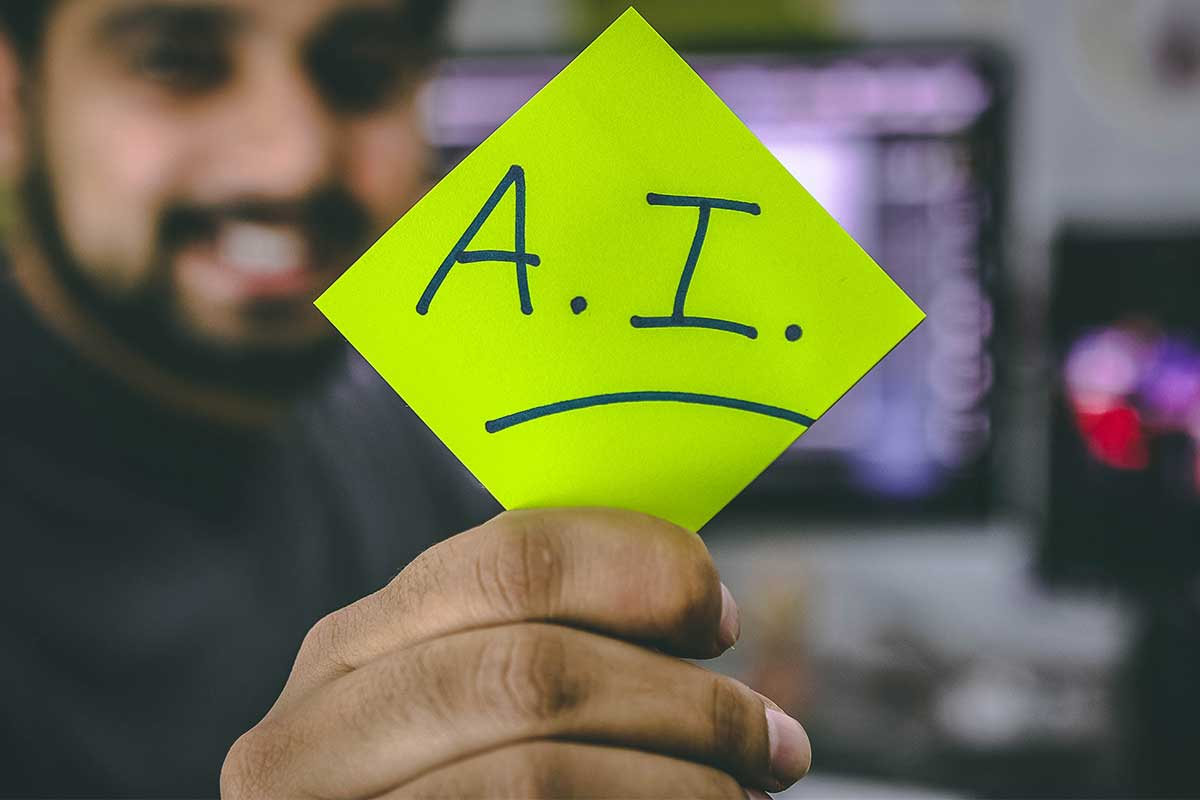 Top AI Sales Tools in 2021 For Enterprise Businesses