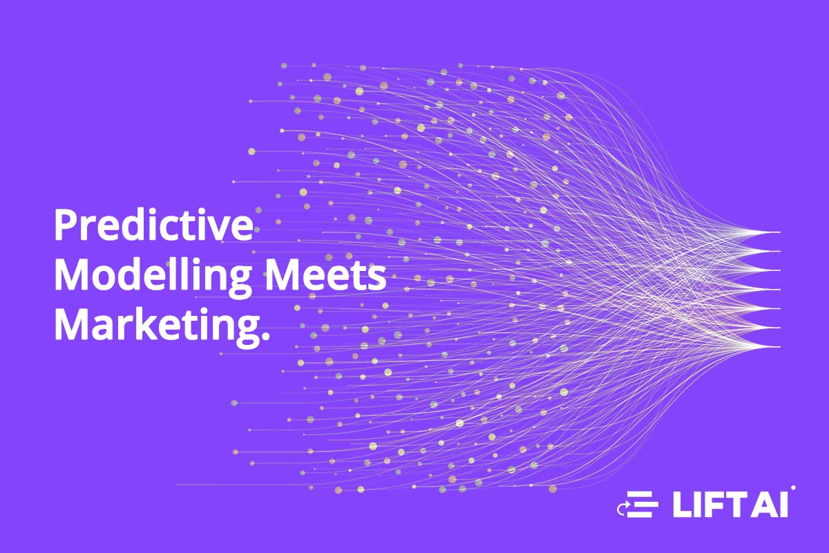 How to Use Predictive Modeling in Your Marketing Plan