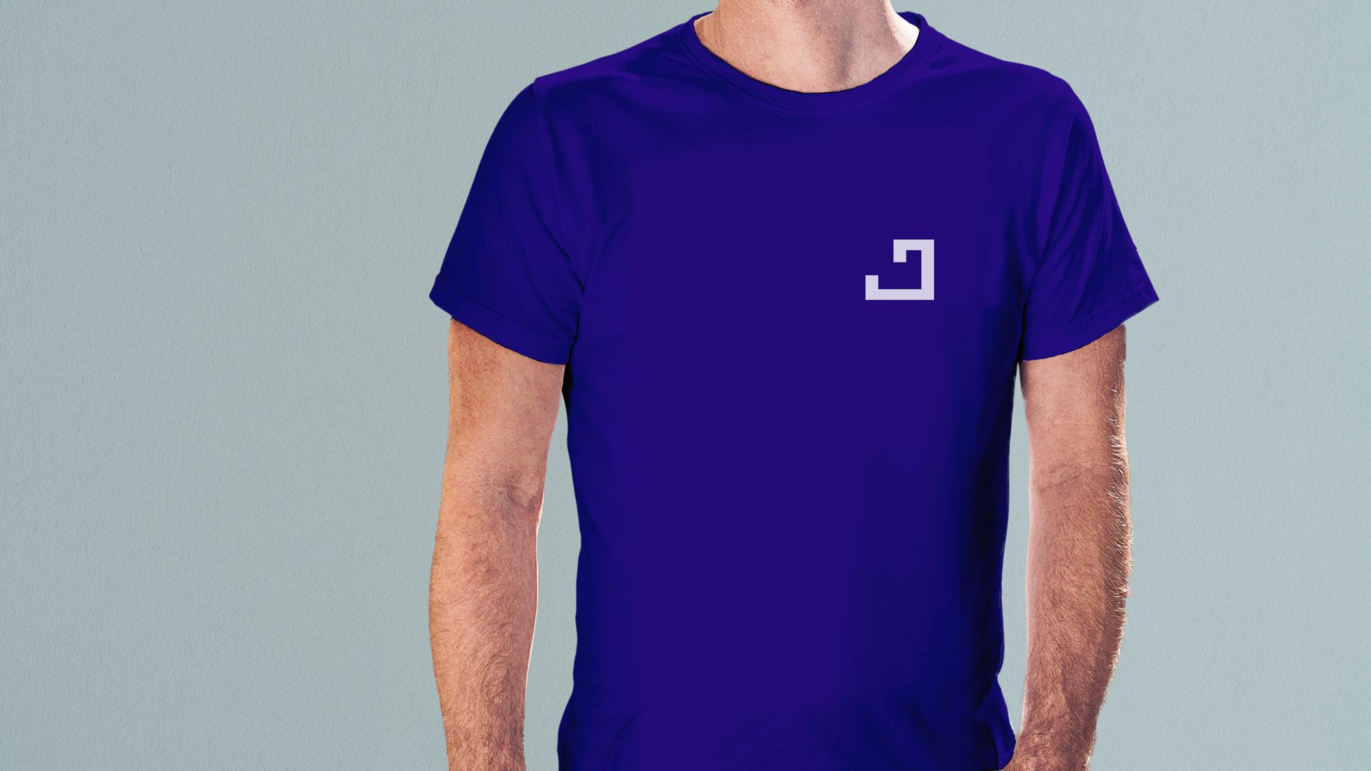 Droguerie Fikri Sanitaire Marrakech t-shirt
