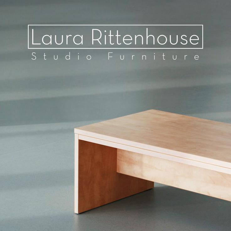 Laura Rittenhouse's homepage thumbnail