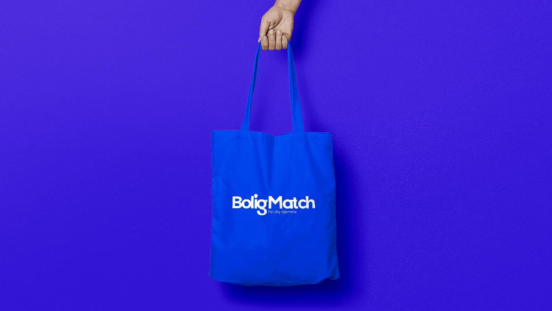 boligmatch