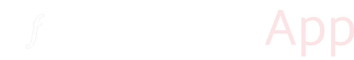 Logo FluidityApp