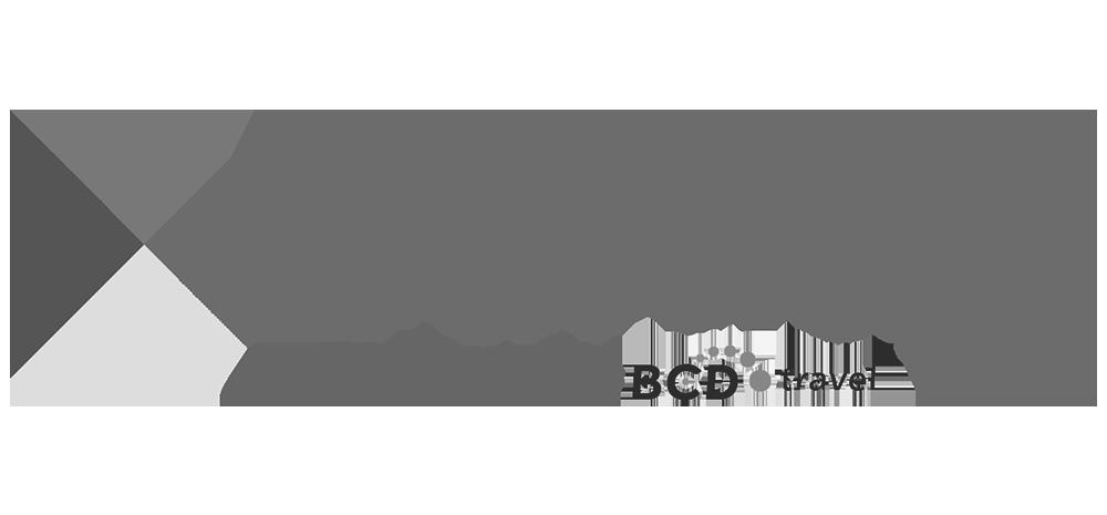 baldaja Logo