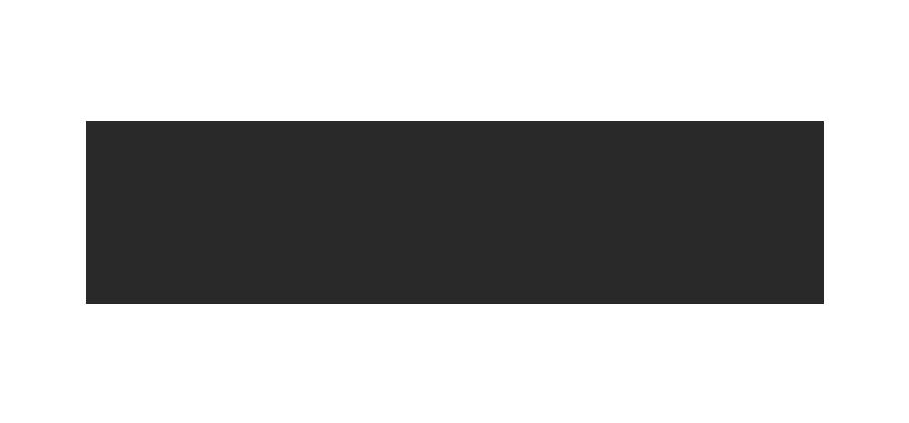 Lufthansa City Center Logo