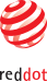 Award logo – Red Dot