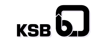 SABO Mobile IT Client Logo – KSB