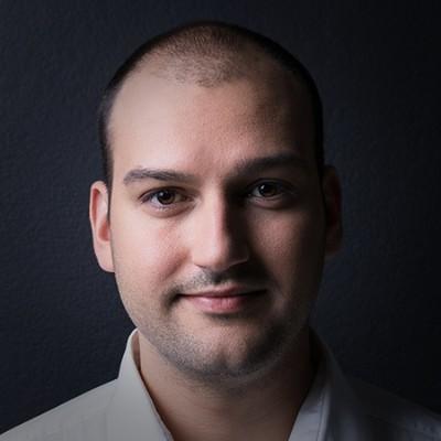 Michal Matuska