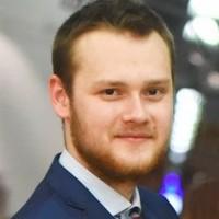 Jaroslav Simek - DAMI