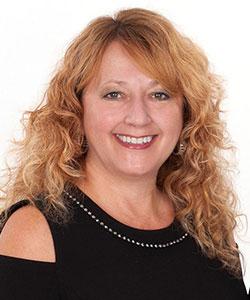 Carla Rayan Kidd
