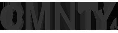 CMNTY logo