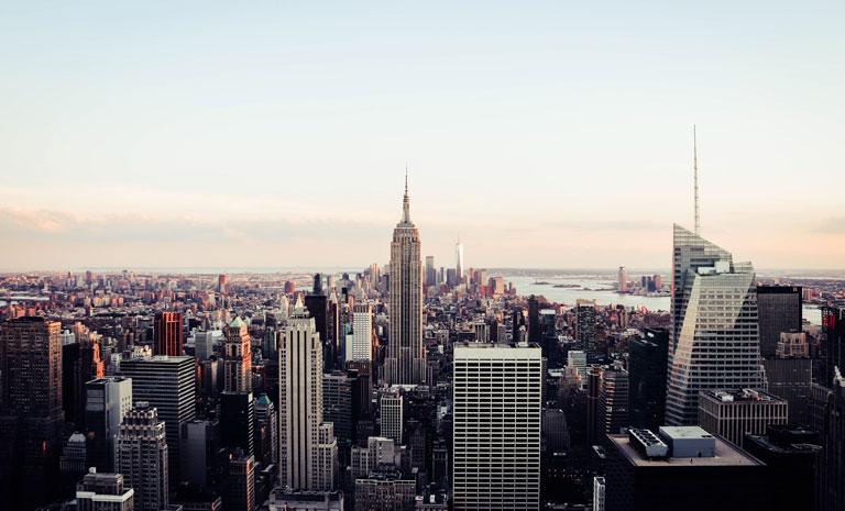 CMNTY New York