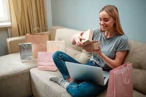 In-Home Use Tests (IHUTs)