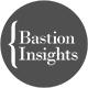 Bastion insights logo