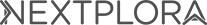 Nextplora logo