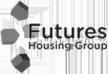 Futures Housing logo