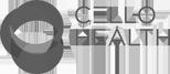 Cello Health logo