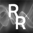 Ribnik Research