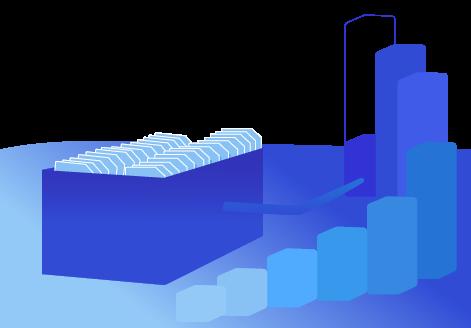 Data fuels project success