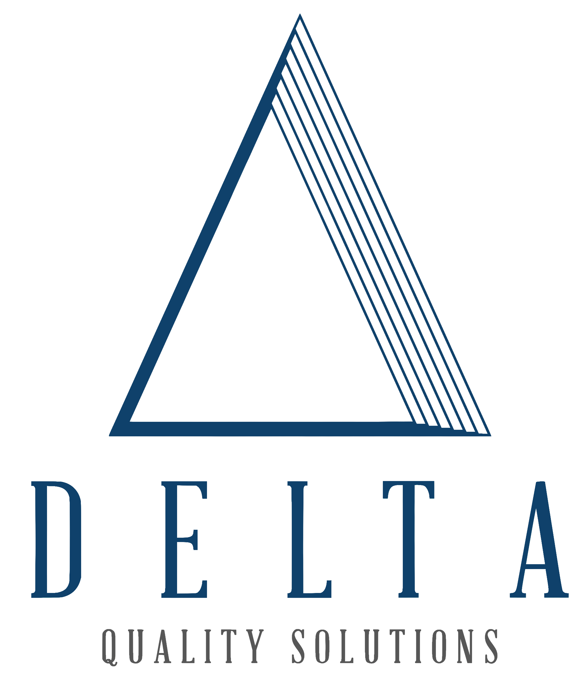Delta Quality Solutions