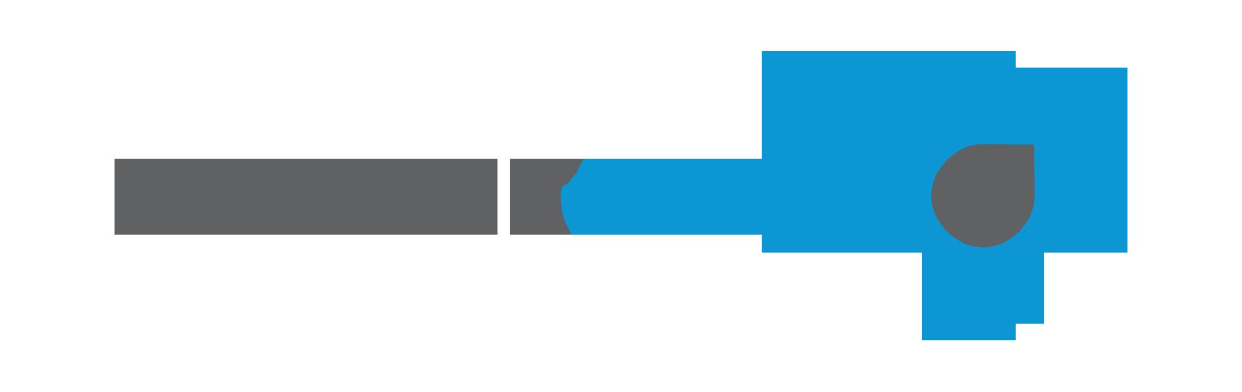 InstantGMP
