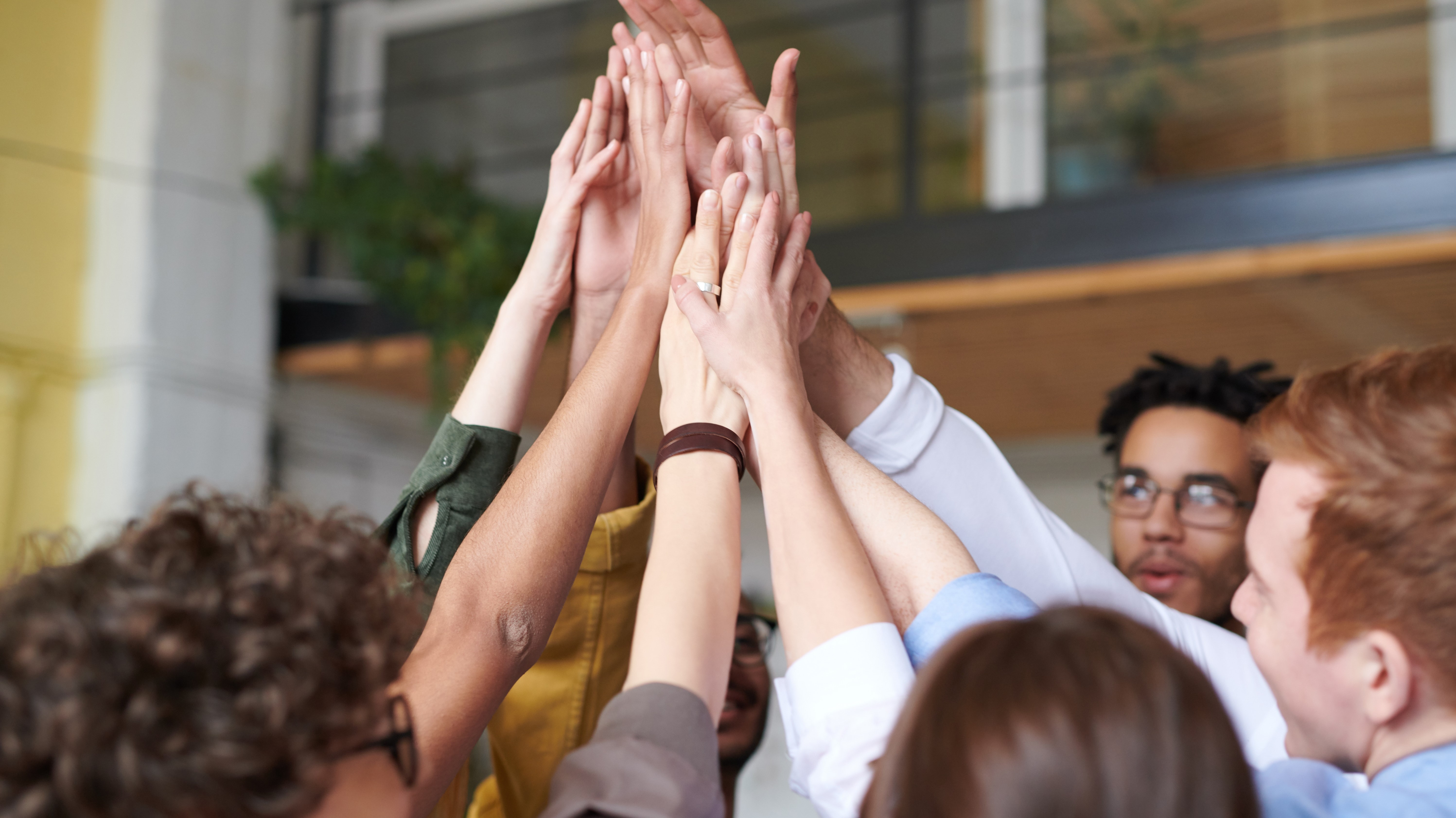 5 Practical Steps for Communications that Engage Your Team