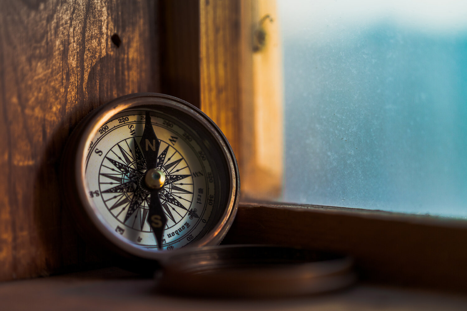 The Predictive Index: The compass you didn't know you needed