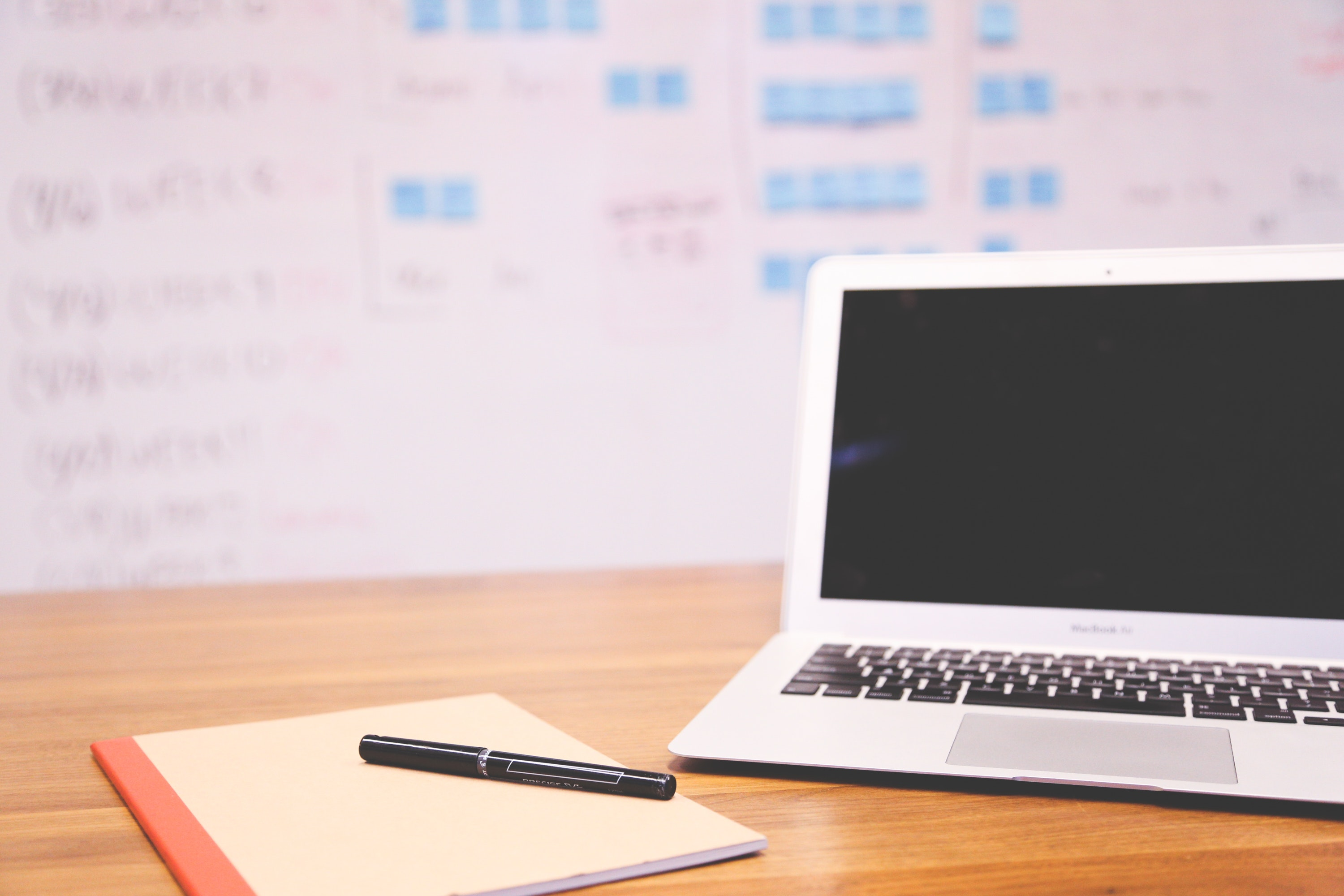 3 Steps to Successful Project Management