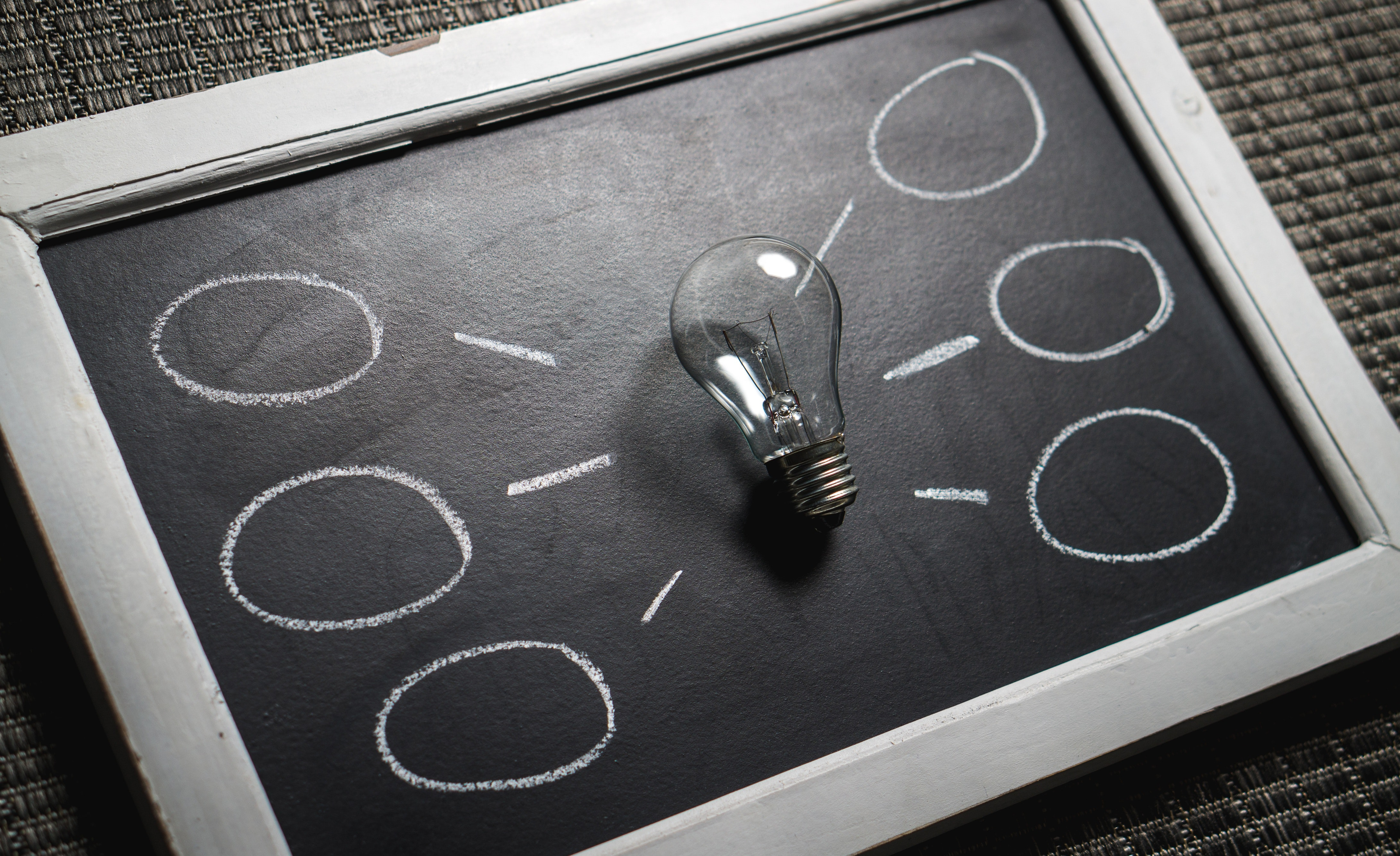 How to Improve Your Organization's Business Processes