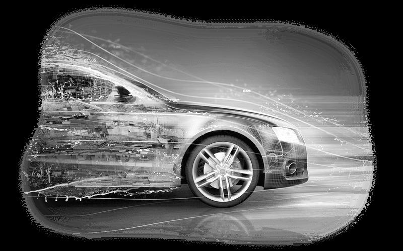 Deploy SAP for Fortune 200 Automotive Supplier