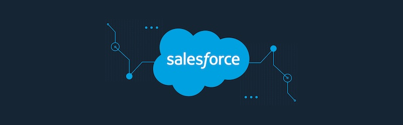 Deploy Salesforce.com to Fortune 500 Distributor of Maintenance, Repair, and Operating Products