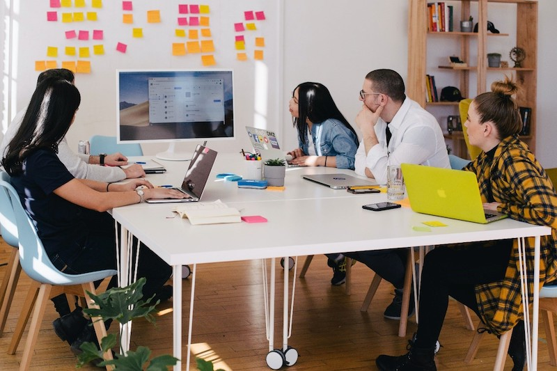 How to Get the Most Out of Your Meetings