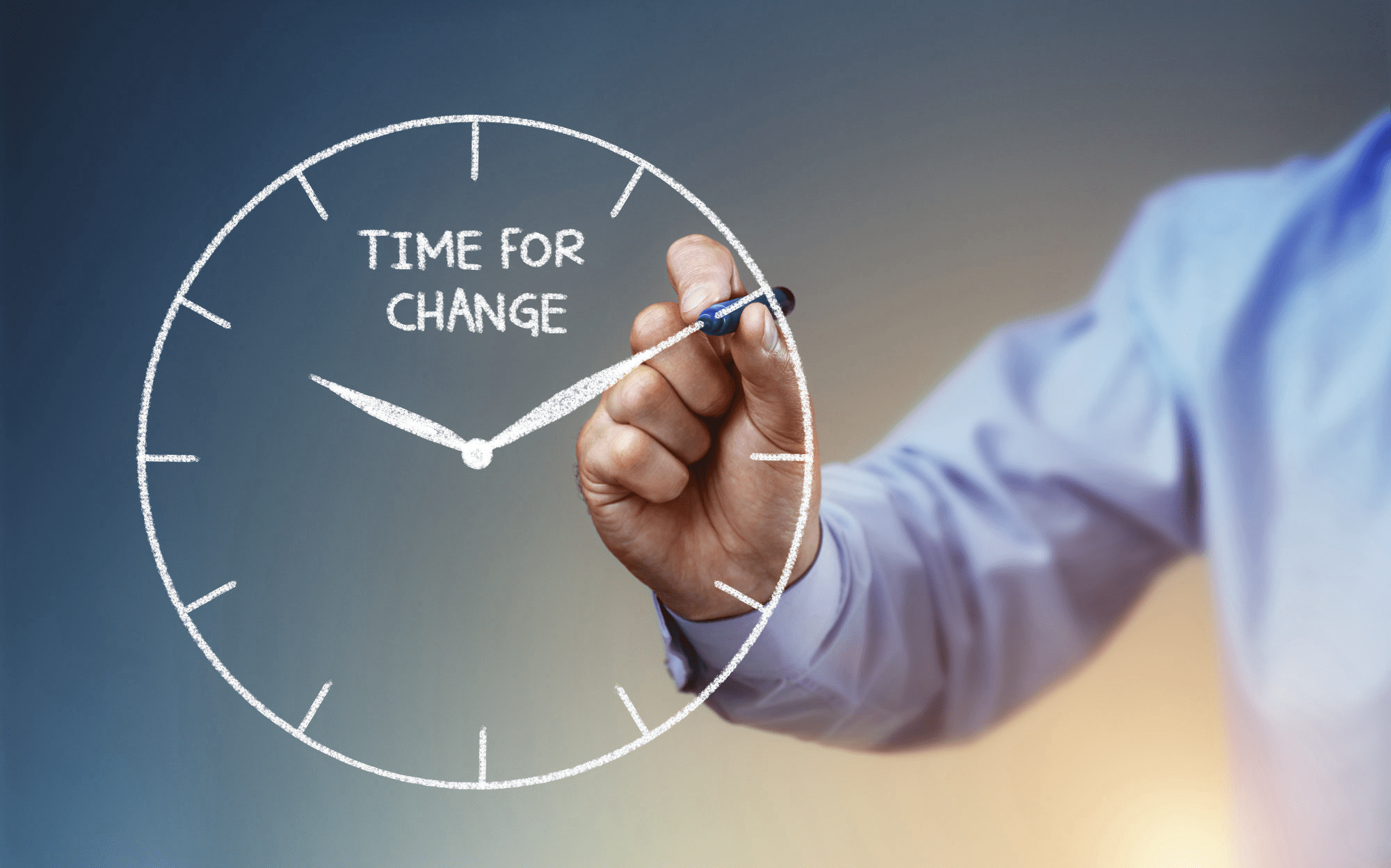An Introductory Guide to Change Management Firms